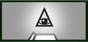 eye of providence
